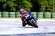 KTD--Bikes---003.jpg