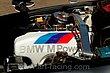 BMW-WS--10.jpg