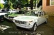 BMW-WS--100.jpg