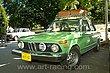 BMW-WS--101.jpg