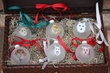 ChristmasOrnaments1.jpg