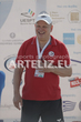 0002_WorldSeniorGames_Swim_20170609.jpg