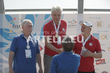 0004_WorldSeniorGames_Swim_20170609.jpg