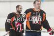 001_Panserraikos_AthensWarriors_20170225.jpg