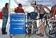 0001_BikeRun_Loutraki_100328.jpg