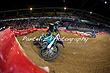 001_MonsterEnergy_ATH_SX_20111008.jpg