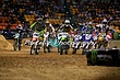 002_MonsterEnergy_ATH_SX_20111008.jpg