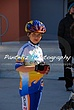 003_JuniorMTBperachora_100328.jpg