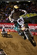 003_MonsterEnergy_ATH_SX_20111008.jpg