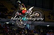 004_MonsterEnergy_ATH_SX_20111008.jpg