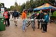 BikeRun_Krioneri_100314_0003.jpg