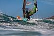 Falasarna_20100201_04.jpg