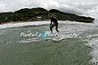 Ligia_20091024_004.jpg