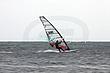 Slalom_FUN09_004.jpg