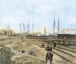 Aquia Harbor 1.jpg