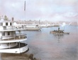 Baltimore Steamers 1.jpg