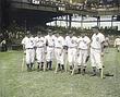 Baseball Greats.jpg