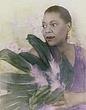 Bessie Smith.jpg