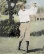 Bobby Jones 1920.jpg