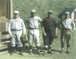 Boston Red Sox 1909.jpg