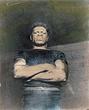 Boxer Sam McVey 1.jpg