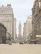 Broad St Philadelphia.jpg