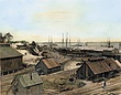 City Point Railroad Yard.jpg
