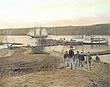 City Point Ship Planter.jpg