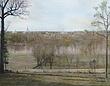 FredericksburgView2.jpg