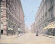 Granby Street.jpg