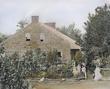 Lees Headquarters Gettysburg.jpg