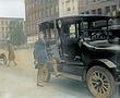 NY Cabbie.jpg
