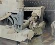 Plane Worker 2 WWII.jpg