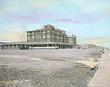 Princess Anne Hotel 1.jpg