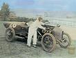 Race Car Driver.jpg