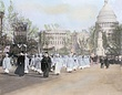 Suffrage Parade DC.jpg