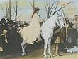 Suffrage Parade.jpg