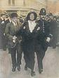 Suffragette Being Arrested.jpg