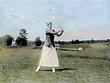 Woman Golfer 2.jpg