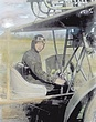 Woman Pilot.jpg