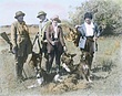 Women Hunters.jpg