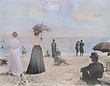 A Day at the Beach 1900.jpg