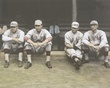 Babe Ruth with Boston Red Sox 1917.jpg
