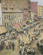 Jewish Market NY.jpg