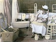 NurseBathBaby.jpg