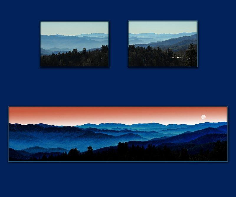 Blue Ridge Splendor.jpg