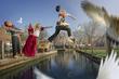 Dutch kids jump.jpg