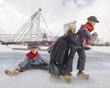 ww Dutch Ice Skating.jpg