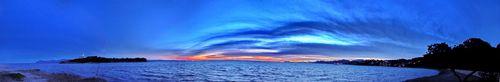 20140212_ES-Port-d-Alcudia_P269-274_v2.jpg