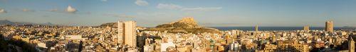 20140529_Alicante-139-150_v01.jpg